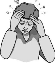 DIMETHYL SULFOXIDE itself has anti-inflammatory analgesic, diuresis, calm, DMSO