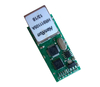 New Ethernet to TTL Module RJ45-to-TTL Ethernet to Serial Port Good