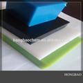 Extrudé feuille pour truck bed liners/draps de lit pas cher/auto- graissage truck bed liners