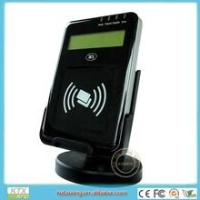 ACS ACR1222L access control Smart Card Reader