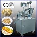 ravioli máquina china fornecedor