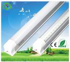 LED Tube 18W T5 T8 led tube light 4ft