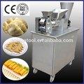 ravioli máquina china