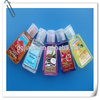 30ml old style waterless scented hand sanitizer