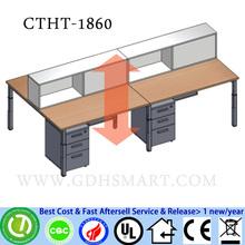 divan bed design manual screw height adjustable office desk roll top laptop price