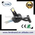 2014 neue produkte motor led-scheinwerfer hohe lumen 15w 8-36v dc motorrad led-lampe
