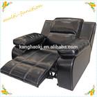 Single Seat Massage Sofa