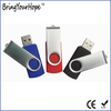OEM Promotional Rotate USB Flash (XH-USB-001)