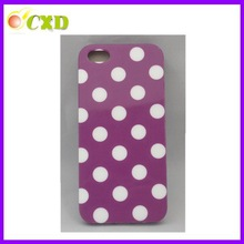Wholesale Price TPU Case Cover for iphone 4s/5s/5c/6