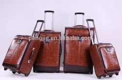Suitcase Type and Women,Men Department Name Travelmate Quality Luxury Designer Luggage