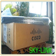 New Sealed Cisco Catalyst 2960S 24 GigE PoE 2 x10G SFP+ LAN WS-C2960S-24PD-L