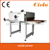 screen printing flash dryer for sales for kids t shirt