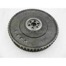Auto Spare Parts 465 Flywheel