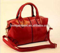 FACTORY CHEAP PRICES!! Luxury classical designer europe handbag