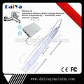 Sem fio Detector de vazamento de água WL-100