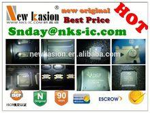PS21867 LT1017ISW PPC405EP-3GB226C LSM330DLC PMEG4010BEV(IC CHIP)