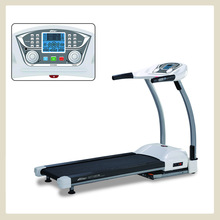 Pro Fitness Treadmill Running Treadmill MTS5000L AT Treadmill
