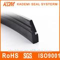 Schaum epdm für Keil und dichtungen für aluminium-fenster/Fabrik