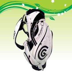 OEM golf staff bag brand golf bag