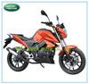 hero 300cc250CC racing moto cross