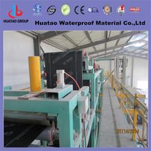 -25 PY waterproof elastomer SBS asphalt roofing material