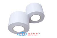 Wholesale For Digital Products,6mil Transparent PET Double Sided Adhesive Tape