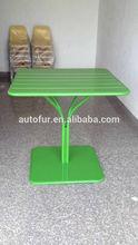 Metal Garden Table And Chair Set home garden furniture