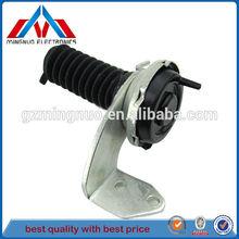 Freewheel Clutch Actuator For Mitsubishi Pajero V73 V75 V77 V78 V93 V97 V98 6G72 6G74 6G75 4M41 Pickup Triton L200 KB4T MR453711