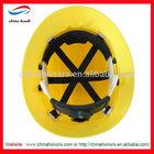 safety helmet parts/6 points safety helmet harness
