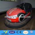Caliente!!! Los niños eléctrico del coche de parachoques del coche en los juegos de la venta