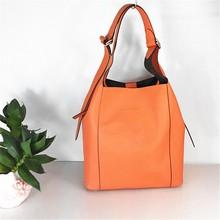 Imitation name brands/cheap handbag imitation/purses and handbags imitation