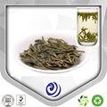 Cháverde nomes de bebidas alcoólicas longjing, de chá de leite marcas bebida saúde