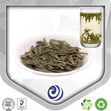 green tea names of alcoholic beverages longjing, milk tea brands health drink
