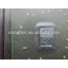 AMD 216-0707009