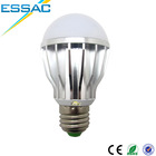 Led bulbs china supplier dimmable e27 5w led bulb light manufacturing machines
