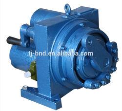 Electric water Valve/DKJ Electronic valve actuator
