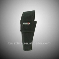 TrustFire flashlight holster, J16 holster flashlight accessories