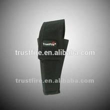 TrustFire flashlight holster, J16 holster flashlight accessories