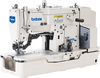 BR-781 High Speed Straight Button Holing Industrial Sewing Machine Series(JUKI style)