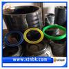 High quality polyurethane rod seal