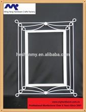 MYM-038 Wall haning Mirror