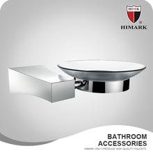 HIMARK Wall mounted bathtub soap dish
