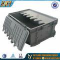 kunststoff lagerung kiste