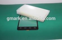 OCA tape glue optical clear adhesive for LCD repair assemble refurbish renew