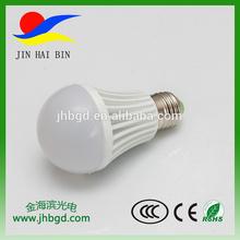 high quality and cost efficient 3w 5w 5w 9w 12w led bulb e27 gu10 b22 cheap