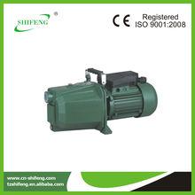 JET Self-priming electric robin water pump