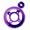 motor bike sprockets for gy200;sprockets motorcycle spare parts