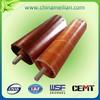 Electrical Insulation Fiberglass Varnished Cloth