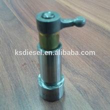 New condition spare auto parts diesel electric fuel pump plunger