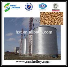 wheat seeds grain storage silo prices